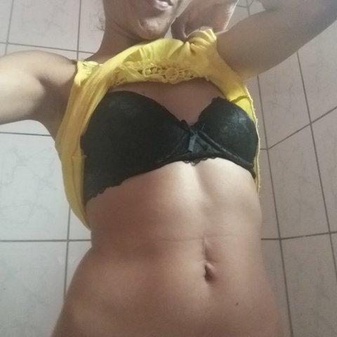 Anjinha